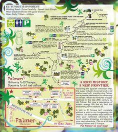 El Yunque activities Puerto Rico                                                                                                                                                                                 More