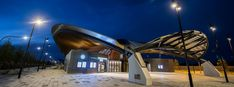 Bella Vista Metro Station, Sydney. Sydney Metro, Metro Station, Opera House, Clouds, Building, Travel, Viajes, Buildings, Destinations