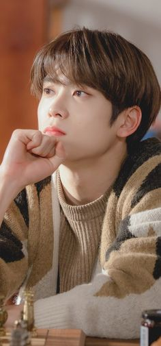 Aesthetic Eyes, Nct Life, Jung Yoon, Jung Jaehyun, Jaehyun Nct, Pink Wallpaper, My Little Baby, Cute Pink, Taeyong