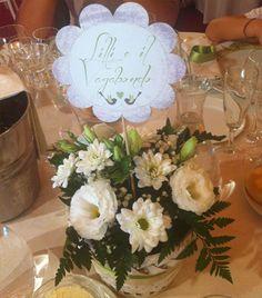 Idee per allestire un matrimonio! - http://blog.partecipazioninkarta.it/idee-per-allestire-un-matrimonio/