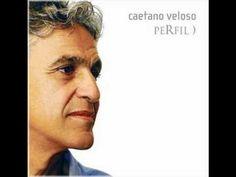 Samba de Verão - Caetano Veloso