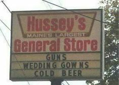 Let the redneck shotgun wedding & party begin - Whoo Hooo! Too funny! Mantra, Southern Signs, Shotgun Wedding, Camo Wedding, Trendy Wedding, Perfect Wedding, Camouflage Wedding, Cowgirl Wedding, Wedding Rustic
