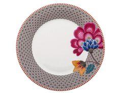 03-jogos-de-pratos-coloridos-para-alegrar-a-mesa