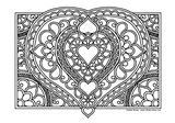 ClickNColour - Colouring-in (Coloring) Artwork Downloads - Gallery 3