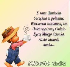 Weekend Humor, Good Sentences, E Mc2, Happy B Day, Positive Words, Man Humor, Motto, Good Morning, Funny Pictures
