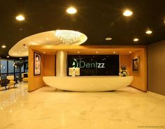 Dentzz Dental Care Centres Ranked 1st in the Times Health Survey, 2016, Conducted on Clinics in the Dentistry Category