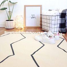 Minimalist rug, Nordic decor,white rug,morrocan rug,nordic rug,bohemian rug,Scandinavian decor,modern rug,swedish decor