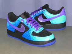 d584ebb214d4 26 Best Custom Nikes images