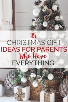 305 best Gift Ideas images on Pinterest in 2018 | Xmas gifts ...