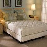 Serta Mattress - Serta Presidential Suite Double Sided Plush (Exclusive Dealer) SPECIAL PRICE: $776.00