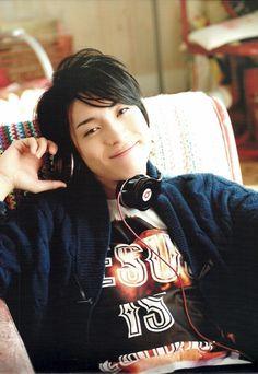 "yuya matsushita - Google Search (SF) Yuya Matsushita is a Japanese R and Hip Pop singer. Yuya sings ""Bird"" as the ending theme song for Kuroshitsuji or ""Black Butler"".(SF)"