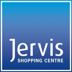 WIN a Summer Beauty Box worth €180 with Jervis Shopping Centre!