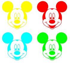 Google Image Result for http://arowe8.files.wordpress.com/2011/09/mickey-mouse-pop-art-copy.jpg