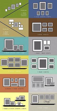 Photo Collage Ideas