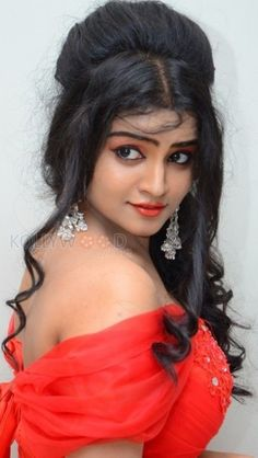 Beautiful Girl Image, Beautiful Asian Girls, Most Beautiful Women, Desi Girl Image, Girls Image, Bollywood Girls, Girls Gallery, South Actress, Most Beautiful Indian Actress