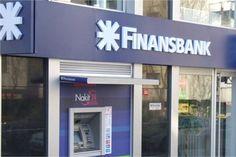'Finansbank ile ilgili nihai karar yok'