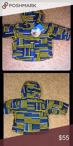 Columbia Coat (infant) 6-12 months. More details coming very shortly! Columbia Jackets & Coats Puffers