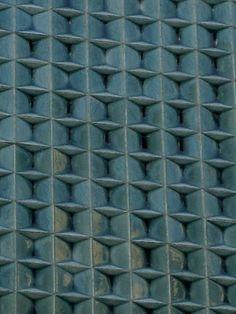 Tiles by Conceicao Silva - SECLA