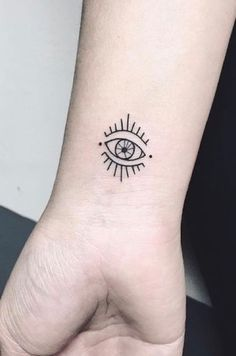 Sun Tattoos, Body Art Tattoos, Small Tattoos, Tatoos, Piercing Tattoo, Piercings, Modern Tattoos, Poke Tattoo, Tattoo Stencils