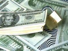 Xmas payday loans bad credit image 9