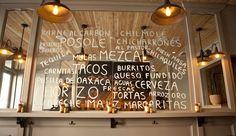 http://www.stayduvet.com/experiences/wp-content/uploads/2016/02/minero-charleston-sc-restaurant-500x290.jpg