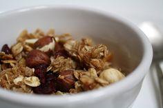5 Healthiest Breakfast Options
