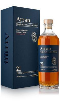 Cigars And Whiskey, Scotch Whiskey, Bourbon Whiskey, Whiskey Bottle, Drinks Alcohol Recipes, Alcoholic Drinks, Whisky Shop, Champagne Drinks, Single Malt Whisky