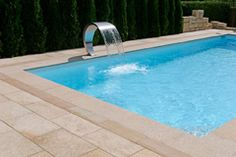 Schwimmbad Abdeckungen