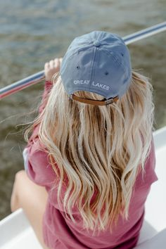 f4d3f973355 18 best Hats images on Pinterest