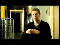 Coldplay - 2000 Channel 4 documentary - awww, babies!!!