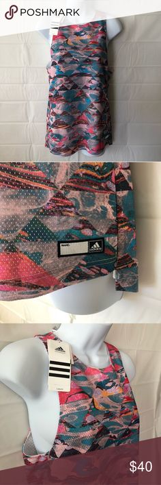 ADIDAS jersey top REVERSIBLE adidas jersey top  Authentic  NO TRADES adidas Tops