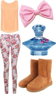 """""""3"""" by hellokitty-0097 ❤ liked on Polyvore"""