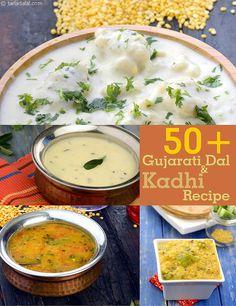 Indian Cuisine Veggies -- Click Visit link above for more options Veg Recipes, Asian Recipes, Vegetarian Recipes, Cooking Recipes, Gujarati Kadhi Recipe, Gujarati Recipes, Easy Microwave Recipes, Rajasthani Food, Rajasthani Recipes