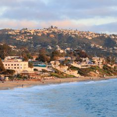 Laguna Beach Food & Cultural Tour: Experience culinary delights mixed with an intricate cultural experience on this fun Laguna Beach Food Tour! #OrangeCounty #FoodTour