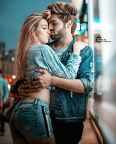 🇫 🇴 🇱 🇱 🇴 🇼 🔥 👉 🇫 🇴 🇱 🇱 🇴 🇼 🔥 👉 🇫 🇴 🇱 🇱 🇴 🇼 🔥 👉 PLiz shere /Like/ tag 👆👆👆👆👆👆👆👆👆 . Romantic Love Couple, Cute Love Couple, Romantic Photos, Cute Couple Pictures, Couple Photos, Couples Images, Cute Couples, Sexy Love Quotes, Girls Dpz