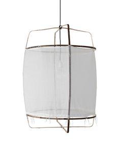 Ay Illuminate Z1 Cotton lamp | Artilleriet | Inredning Göteborg