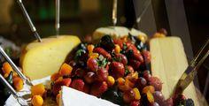 w.collaboration.com Wedding Events, Weddings, Collaboration, December, Apple, Fruit, Food, Apple Fruit, Eten