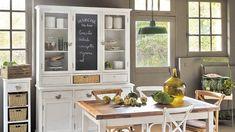 A Conversa Acaba Sempre Na Cozinha!por Depósito Santa Mariah