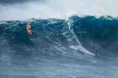 big-wave-kitesurfing