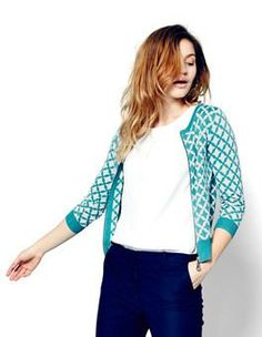 Image result for boden women's clothing