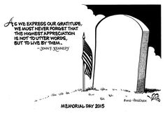 ThisWeek's editorial cartoon for the May 21, 2015, editions.jpg