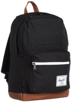 Herschel Supply Co. Pop Quiz Backpack 100% Polyester