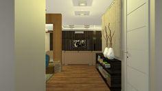 Paula Pereira | Arquitetura e Interiores | Conforto em Ambientes: Sala