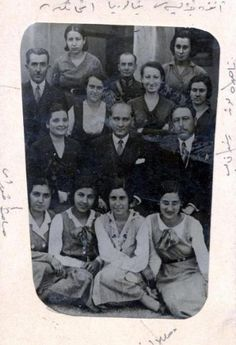 Atatürk'ün arşivlerden çıkan en son fotoğrafları