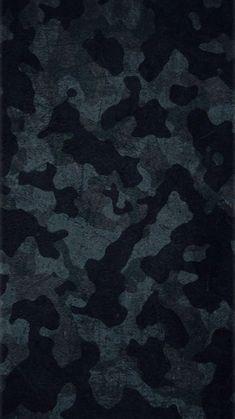 Camouflage Wallpaper, Camo Wallpaper, Wallpaper Iphone Love, Hd Wallpaper Android, Batman Wallpaper, Phone Screen Wallpaper, Phone Wallpaper Quotes, Apple Wallpaper, Pattern Wallpaper