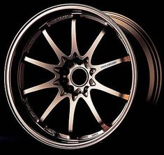 Volk Racing Wheel in White Rims And Tires, Rims For Cars, Wheels And Tires, Car Wheels, Car Rims, Racing Rims, Racing Wheel, Volkswagen R32, Car Shoe