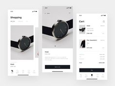 Clean for a fashion e-commerce app concept 👌 🖌️ by 🏗️ with Get started with at the bio link… Web Design Mobile, App Ui Design, Interface Design, User Interface, Site Design, Flat Design, Mobile App Ui, Mobile Web, Ui Design Inspiration