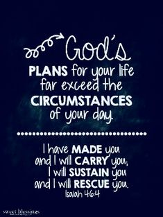 In Jesus name Heavenly Father I pray for your love and protection over my family and over my marriage. Thank you. Thank you for all your blessing in Jesus name amen!!