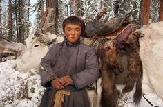 fiú Reindeer Herders, Tibet, Mongolia, Amazing Photos, Cool Photos, Magical Pictures, Pretty Pictures, Our World, People Of The World