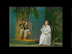 "CHABUCA GRANDA  ""El Surco""  - Guitarra: ALVARO LAGOS - YouTube Videos, Youtube, Painting, Lakes, Guitars, Earth, Songs, Musica, Painting Art"